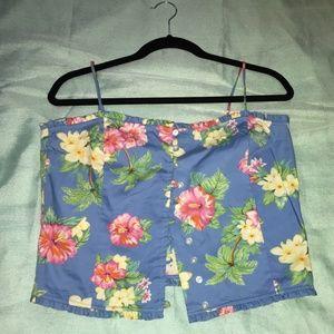 24105e20b4 Ralph Lauren. 🌸Polo Ralph Lauren Floral top
